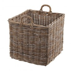 giant-square-log-basket-in-rattan
