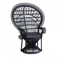 peacock-chair-black_jarvis-black-e14445553322811