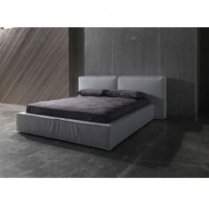 sorin-bed-(small)9