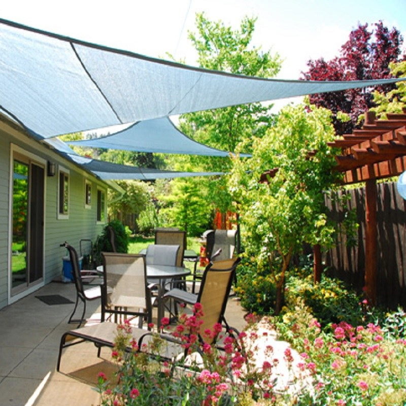 patio-shading-ideas